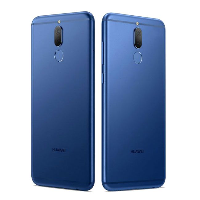 Địa chỉ thay nắp lưng Huawei Nova 2i chính hãng giá rẻ tại TPHCM, Hà Nội