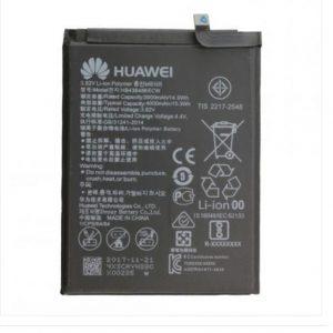Địa chỉ thay pin Huawei Mate 20 chính hãng tại TPHCM, Hà Nội