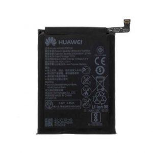 Địa chỉ thay pin Huawei Nova 3 chính hãng giá rẻ tại Tphcm, Hà nội