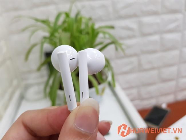 Tai nghe Huawei P30 Pro chính hãng chuẩn Type C