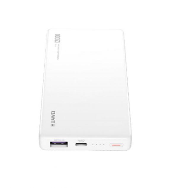 Sạc pin dự phòng Huawei 12000mah chính hãng