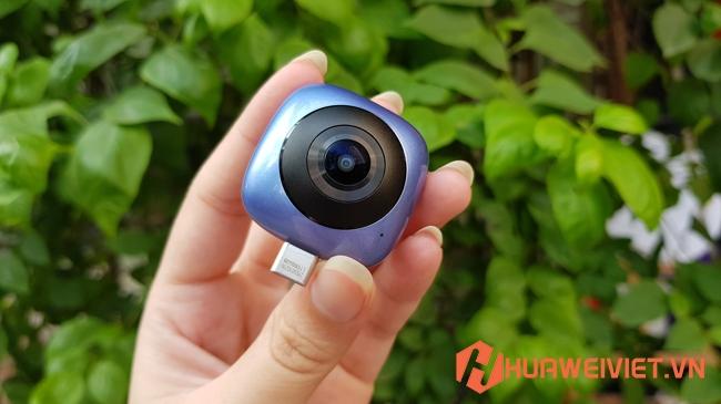 Camera Huawei 360 Panoramic VR Envizion chính hãng