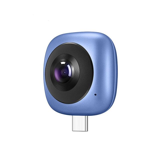 Camera Huawei 360 Panoramic VR Envizion