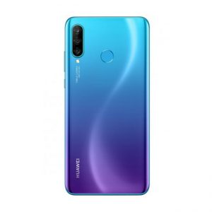 dán lưng ppf huawei p30 lite trong suốt
