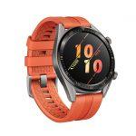 đồng hồ thông minh huawei watch gt active chính hãng