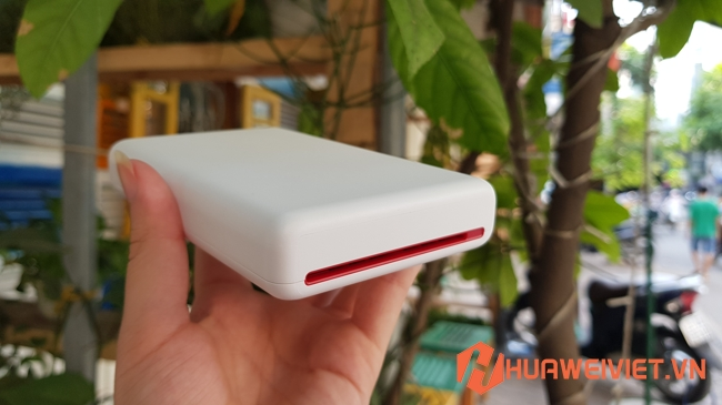 Máy in ảnh mini cầm tay Huawei AR Bluetooth