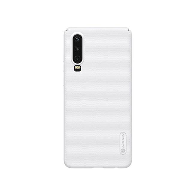 ốp lưng Huawei P30 Nillkin chính hãng