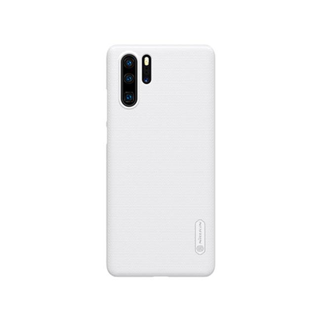 ốp lưng Huawei P30 pro Nillkin