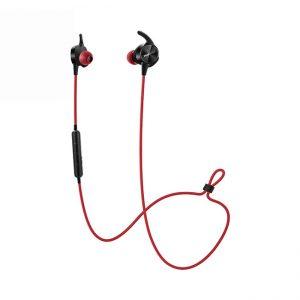 tai nghe bluetooth Huawei R1 Pro giá rẻ