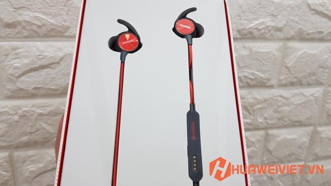 Tai nghe Bluetooth Huawei Sport R1 Pro chính hãng