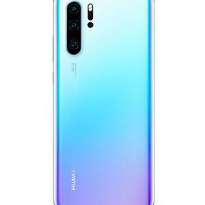 thay nắp lưng Huawei P30 Pro chính hãng