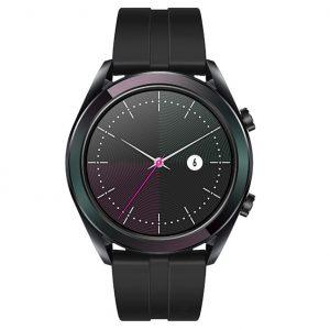 Đồng hồ thông minh huawei watch gt elegant chính hãng