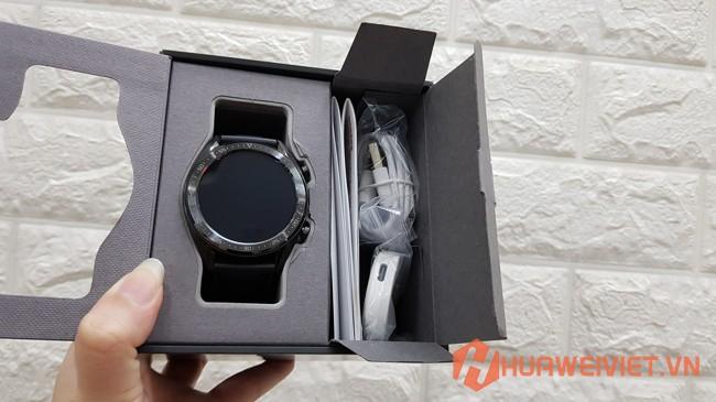 Đồng hồ thông minh Huawei Watch GT Sport