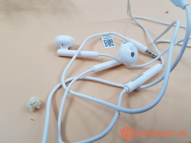 tai nghe Huawei Mate 20 chính hãng giá rẻ