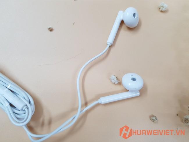 tai nghe Huawei Mate 20 X chính hãng giá rẻ