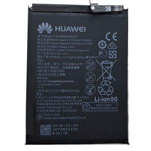 thay pin Huawei Honor 10 Lite chính hãng giá rẻ