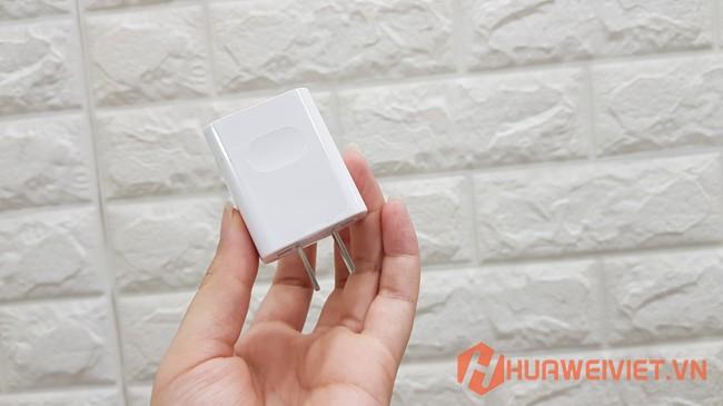 củ sạc Huawei Y6 prime chuẩn 10w chính hãng giá rẻ