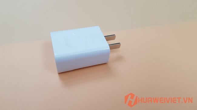 củ sạc Huawei Y9 2019 chuẩn 10w chính hãng giá rẻ