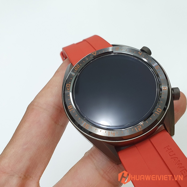 dán kính cường lực đồng hồ Huawei Watch GT giá rẻ tót nhất
