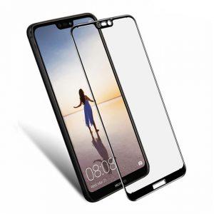 Miếng dán kính cường lực Huawei Nova 3e chính hãng giá rẻ