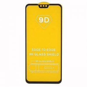 dán kính cường lực Huawei Y9 full màn chính hãng giá rẻ
