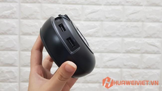 Dock Dex Station Samsung chính hãng cho điện thoại Huawei giá rẻ