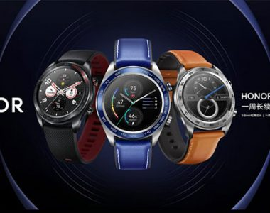 Hướng dẫn sử dụng Huawei Honor Magic Watch