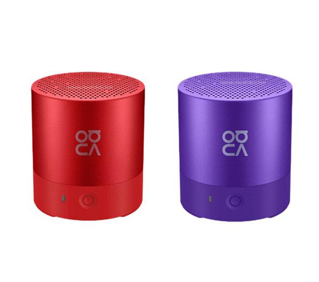 Loa Bluetooth Huawei CM510 mini speaker chính hãng giá rẻ