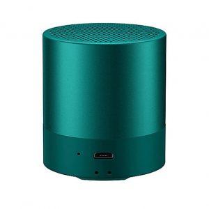Loa Bluetooth Huawei CM510 mini speaker xanh chính hãng giá rẻ
