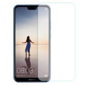 miếng dán full màn hình huawei nova 3e tốt nhất giá rẻ