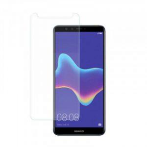 miếng dán dull màn hình Huawei Y9 2018 giá rẻ