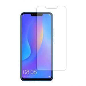 Miếng dán full màn hình Huawei Nova 3 giá rẻ