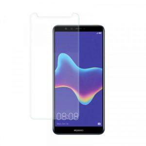miếng dán full màn hình Huawei Y7 Pro 2018 giá rẻ hà nội, tphcm