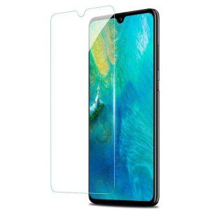 miếng dán full màn hình Huawei Y7 Pro 2019 giá rẻ