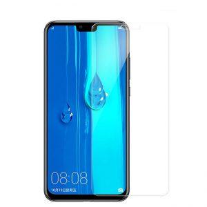 miếng dán full màn Huawei Y9 2019 giá rẻ Hà Nội, TPHCM