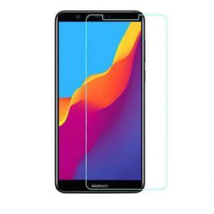 dán Kính cường lực Huawei Y7 Pro 2018 full màn giá rẻ