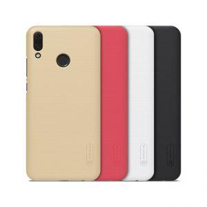 Ốp lưng Huawei Y9 2019 Nillkin chính hãng giá rẻ