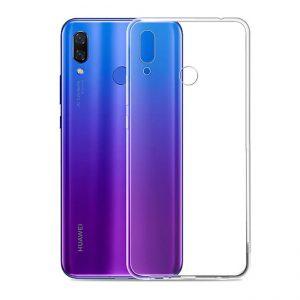 ốp lưng Huawei Nova 3 silicon giá rẻ