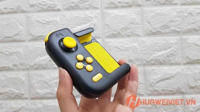 tay cầm chơi game Betop H1 cho Huawei giá rẻ Hà Nội, HCM