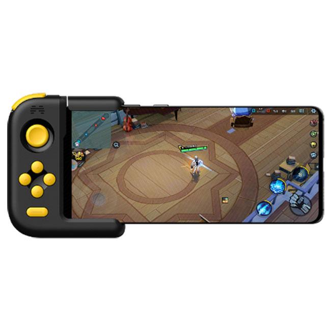 tay cầm chơi game cho Huawei bluetooth Betop h1 giá rẻ