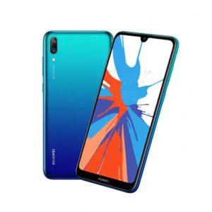 thay thế camera sau Huawei Y7 Pro 2019 chính hãng giá rẻ lấy ngay