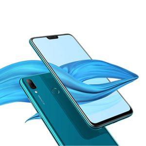 thay thế camera sau Huawei Y9 2019 giá rẻ chính hãng Hà Nội, TPHCM