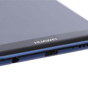 thay thế chân sạc Huawei Y7 Pro 2018 chính hãng giá rẻ