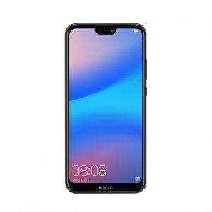 thay ép mặt kính màn hình Huawei Nova 3e chính hãng giá rẻ