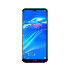 Thay thế ép mặt kính màn hình Huawei Y7 Pro 2019 giá rẻ chính hãng