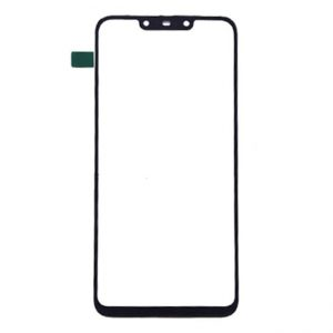 thay ép mặt kính màn hình Huawei Y9 2019 chính hãng giá rẻ