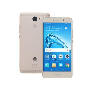 thay mặt kính camera sau Huawei Y7 Prime chính hãng giá rẻ
