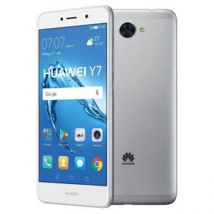 thay thế màn hình Huawei Y7 Prime chính hãng giá rẻ có bảo hành lấy ngay