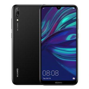 thay thế màn hình Huawei Y7 Pro 2019 giá bao nhiêu