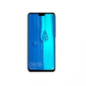 thay thế màn hình Huawei Y9 2019 chính hãng giá rẻ